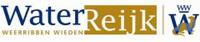 waterreijk-logo-200px